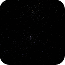 Double Cluster,                                slookabill
