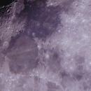 Mond,                                Lars Keßler