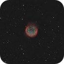 NGC 6781,                                StarDiver
