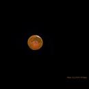 Mars,                    ALBates