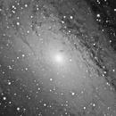 M31,                                Maxvlt