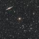 NGC891,                                  guillau012