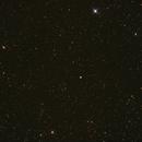 M 57,                                norbertbuchta