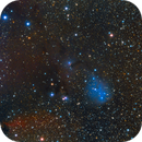 IC 447,                                Tommy Lease