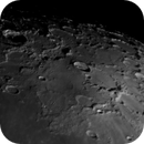 Craters Philelaus & Scoresby, 11-18-2018,                                Martin (Marty) Wise