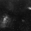 M52,                                Mehdi Abed