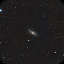 NGC 2841,                                Tertsi