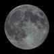The 2020/04/08 Moon,                                deletio