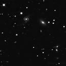 NGC 90,                                Kevin Galka