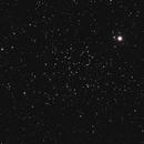 NGC 2539,                                Gary Imm