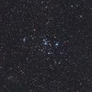 M47,                                David Cheng