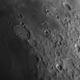 Moon 2020-05-28. Posidonius,                                Pedro Garcia