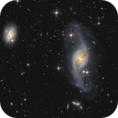NGC3718,                                tommy_nawratil