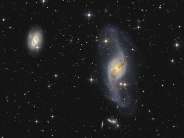 NGC3718,                                tommy_nawratil