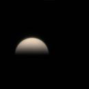 Venus,                                Alain DE LA TORRE