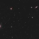 M49-DSLR,                                Francis Couderc