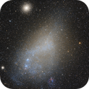 SMC Small Magellanic Cloud,                                tommy_nawratil