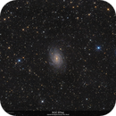 NGC 6744 - The Great Pavo Spiral,                                Gabriel R. Santos...