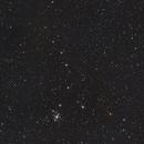 NGC 1502 with Kembles Kaskade,                                Jonas Illner