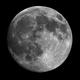Lune 22/09/2015 ,                                bubu_77