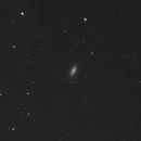 NGC2903,                                Pierre