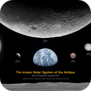 Best of Planets in 2020,                                astropical