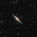 NGC2683,                                Mark