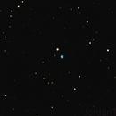 NGC2392 Eskimo Nebula,                                JT