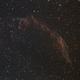 NGC6992 WiP,                                Azaghal