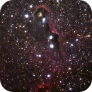 IC1396,                                Jan Schneidler