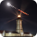 Total Lunar Eclipse 2019,                                Henrique Silva