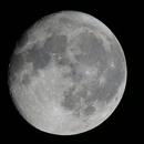 The moon.,                                Brian Sweeney