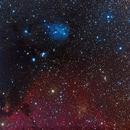 IC 446,                                Craig Prost