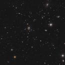 Abell 1367 (Leo Cluster),                                Peter Folkesson