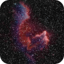 IC 63,                                Peter Myers