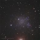 IC 1613,                                Joe