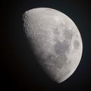 moon 2011-12-3,                                GregK