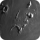 Moon - Prinz (23 Apr 2021, 20:17UT),                                Bernhard Suntinger