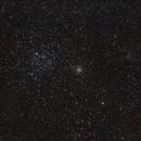 M35,                                Arno Rottal