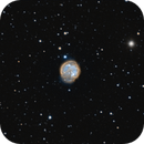 NGC 7048,                                astroian