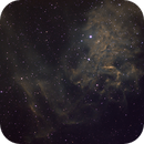 IC405,                                  Alexander Ax