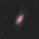 NGC2903,                                jgmess