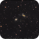 NGC 7771 group in field of galactic nebulosity,                                Michael Lorenz