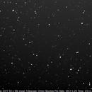 NGC 2377,                                Robert Johnson