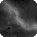 M78 and LDN 1622,                                Josh Smith