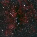 NGC 6914,                    ruccdu