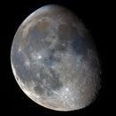 "Moon 2020-05-11 - ""Special Edition"",                                stricnine"