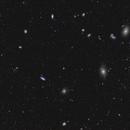 Virgo Supercluster,                                tommy_nawratil