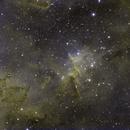 IC1805,                                Davy Viaene