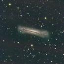 NGC3628,                                Clemens